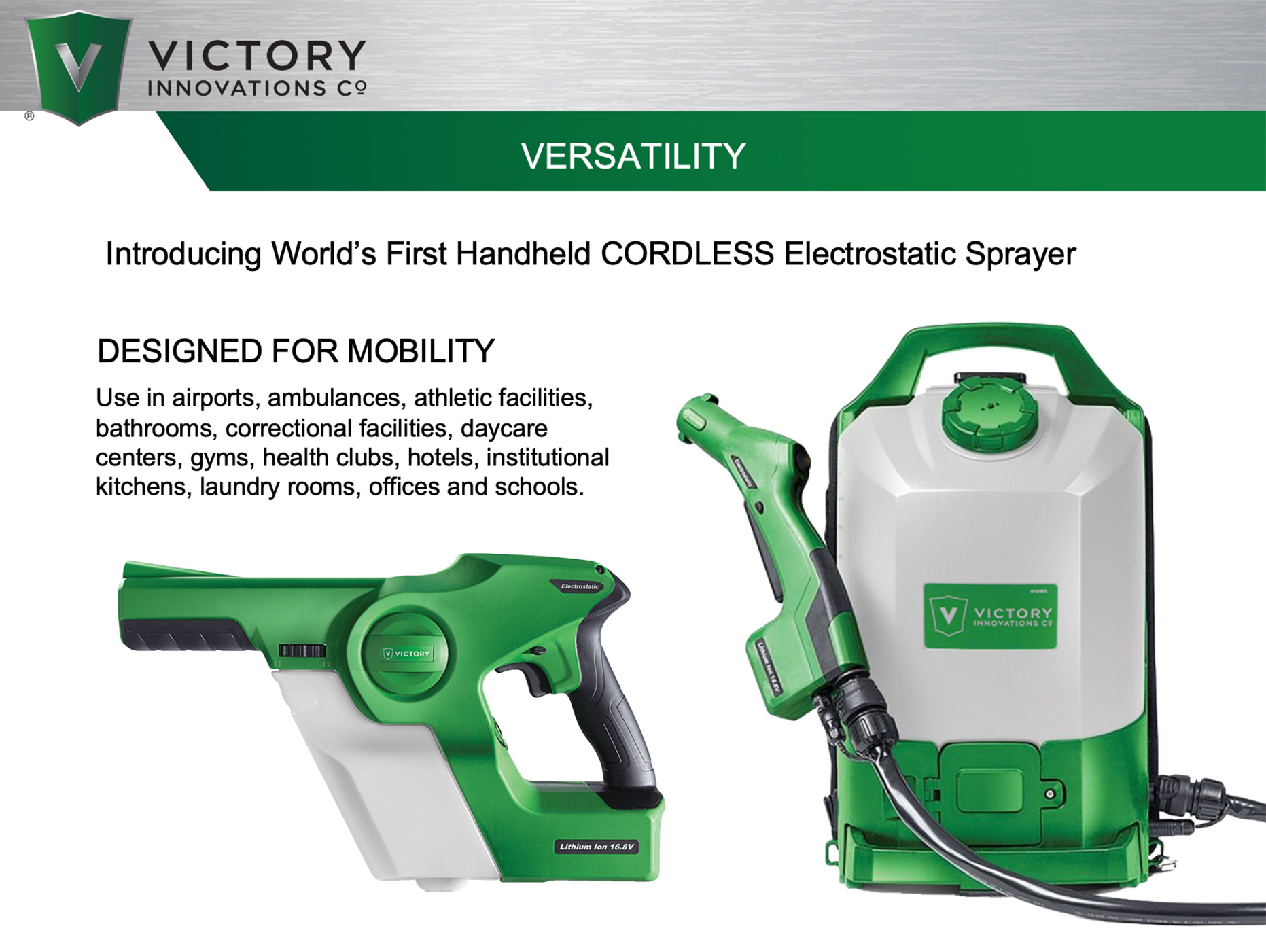 victory-product